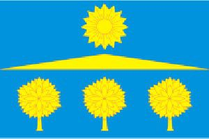 Flag_of_Solnechnogorsk_rayon_(Moscow_oblast)