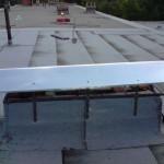 remont-krovli-stekloizolom