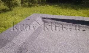 chem-pokryt-kryshu-garazha-ruberoid-ili-naplavlyaemye-materialy-2