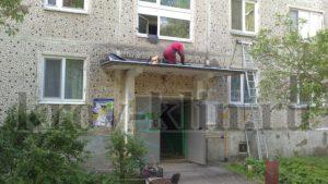 remont-myagkoj-krovli-na-podezdnyx-kozyrkax-13
